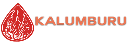 Kalumburu Aboriginal Corporation Logo